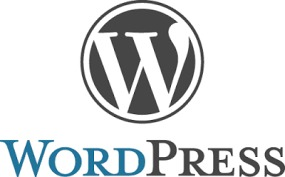 wordpress-plugin.jpg
